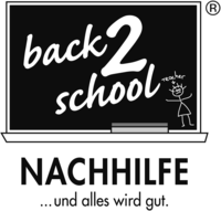 Website original b2s logo nachilfe