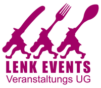 Website_original_lenk-events-logo-alt-neu-2011