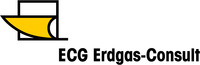Website ecg logo web