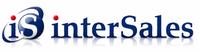 Website original is logo online 2010