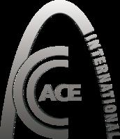Website ace logo final 600