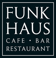Website original logo funkhaus final