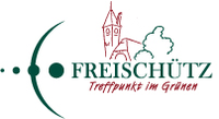 Website original freischytz farbe 2