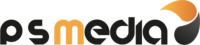 Website original logo transparent
