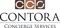 Website contora concierge 204c 20final