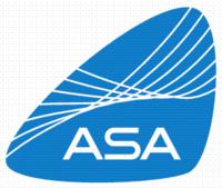 Website original asa